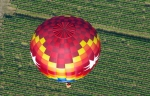 aballoon24