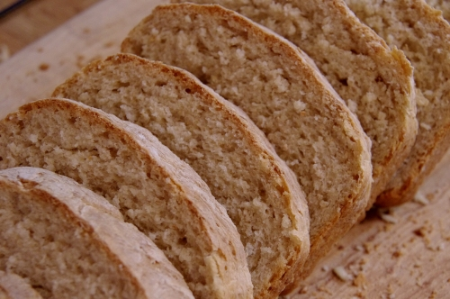 Country Kitchen Bread Expiration Date