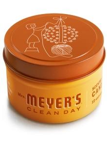 MrsMeyers_OrangeClove_ScentedCandle_webL