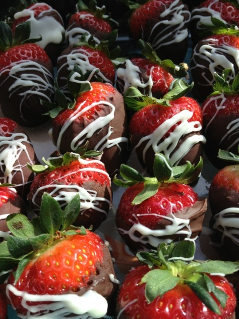 chocolatestrawberries.jpg