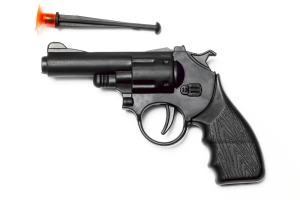 replica gun