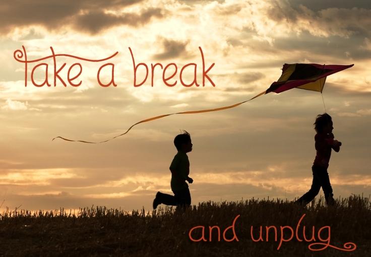 flying kite blog