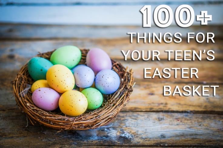 Easter-basket-pin.jpg
